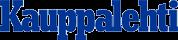 Kauppalehden logo